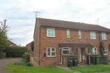 property for sale in Arlidge Crescent, Kenilworth