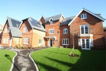 Apartment for sale in LYNDHURST, Hampshire