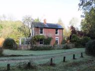 2 bedroom Cottage for sale in Brook, Hampshire
