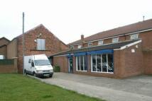 Shop in Northgate, Guisborough
