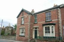 3 bed property in Sunnyfield Villa...