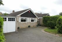 Detached Bungalow for sale in Farndale Drive...