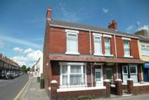 3 bed Terraced home for sale in Westgate, Guisborough