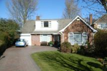 Detached home for sale in The Grove, Hutton Gate...
