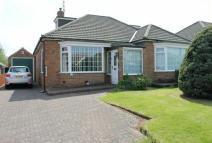 4 bed Bungalow for sale in Severn Drive, Guisborough