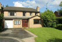 5 bedroom Detached home in Goldcrest, Galley Hill...