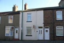 Terraced house for sale in Westgate, Guisborough