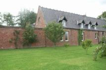 property for sale in The Coach House, Pease Court, Guisborough