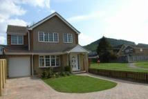 Detached house in Duhallow Close...