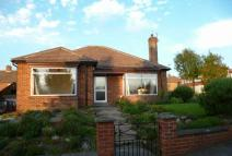 Bungalow for sale in Cobble Carr, Guisborough