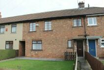 3 bedroom Terraced home in Woodhouse Road...