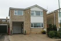 4 bed Detached property for sale in Askewdale, Pine Hills...