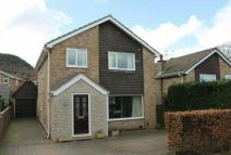 Enfield Chase Detached property for sale