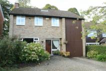 4 bedroom Detached property for sale in The Grove, Hutton Gate...