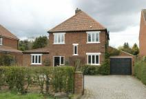Highcroft Detached house for sale