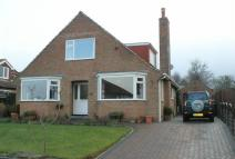 3 bedroom Detached property for sale in Tees Road, Guisborough