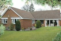 6 bed Detached property for sale in The Willows...