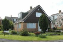 3 bed Detached home for sale in Tidkin Lane...