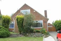 Severn Drive Bungalow for sale