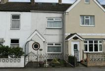 2 bedroom property for sale in Redcar Road, Dunsdale