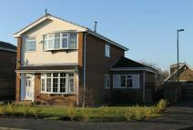 5 bedroom Detached home for sale in Bramham Down...
