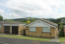 Detached Bungalow for sale in Weardale, Pine Hills...