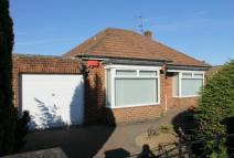 Leven Road Bungalow for sale