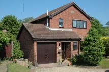3 bedroom property in Dalby Road, Partney...