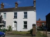 Main Road semi detached property for sale
