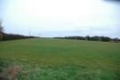approx 7 Acres