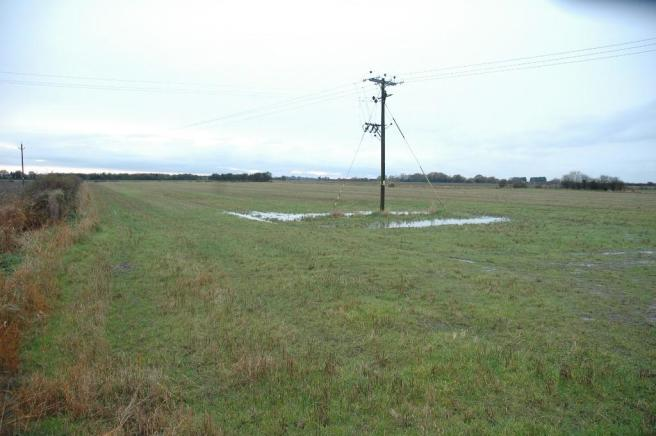 approx 12 Acres