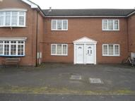 Flat to rent in Laythorpe Avenue...