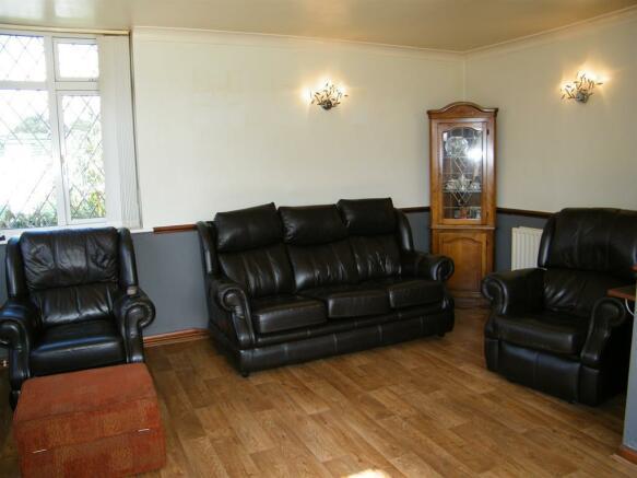 sitting room 3