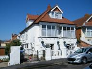 Detached property for sale in Trafalgar Avenue...