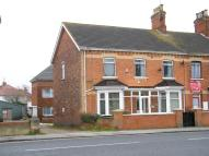 Block of Apartments for sale in Wainfleet Road, Skegness...