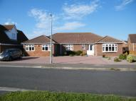 St. Margarets Avenue Detached Bungalow for sale