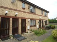 2 bed Ground Flat to rent in SKEGNESS