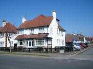 property for sale in Sandbeck Avenue,