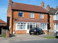1 bed Flat in Sandbeck Avenue...