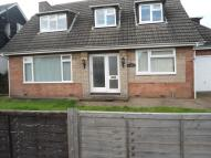 3 bedroom Bungalow in SKEGNESS