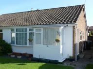 2 bedroom Semi-Detached Bungalow to rent in Camelot Court...
