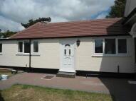 1 bedroom Ground Flat to rent in SKEGNESS