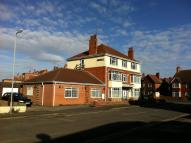property for sale in Firbeck Avenue,