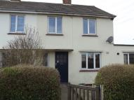 semi detached property to rent in Kingsley Road...
