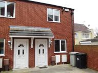 2 bedroom End of Terrace property to rent in Victoria Road...