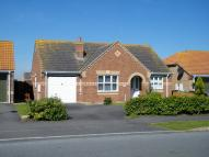 Detached Bungalow in Merrills Way...