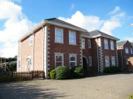 5 bed Detached property for sale in Manor Drive, Skegness...
