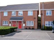 semi detached home in Simpson Close...