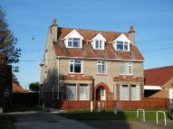 1 bedroom Flat for sale in Winthorpe Avenue...