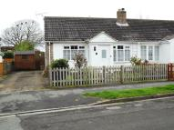 2 bedroom Semi-Detached Bungalow in Marine Avenue...